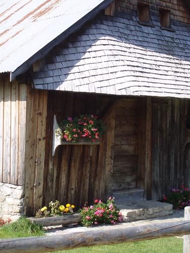 chalet d alpage de p 233 t 233 toz haute savoie bellevaux p914 flickr