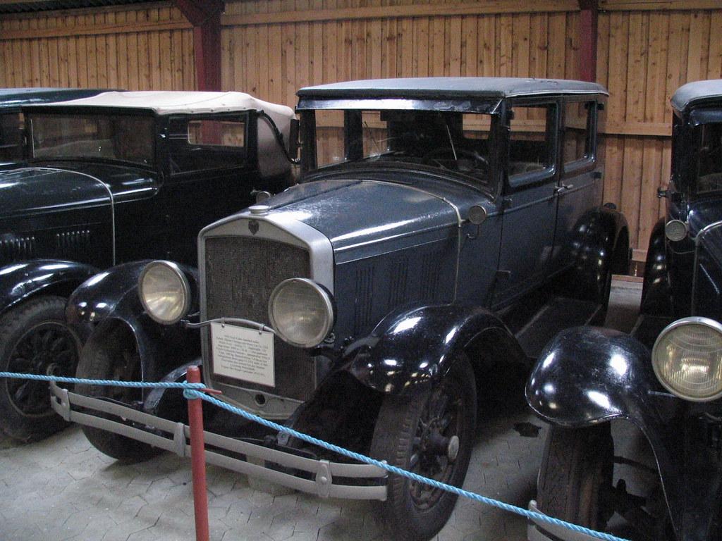 Image result for 1930 Elcar biler .dk