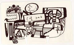 doodle15 | by Filippo C
