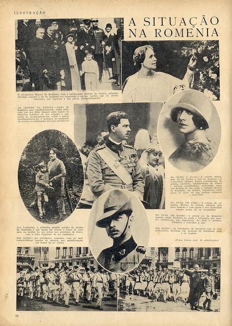 Ilustração, No. 109, July 1 1930 - 15
