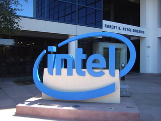 Intel Outside | by keitamiyoshi