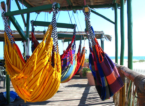 colorful hammocks   by cvchapstick colorful hammocks   by cvchapstick colorful hammocks   carol chapman   flickr  rh   flickr