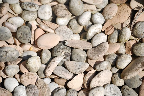 pebbles | by p e e p e r