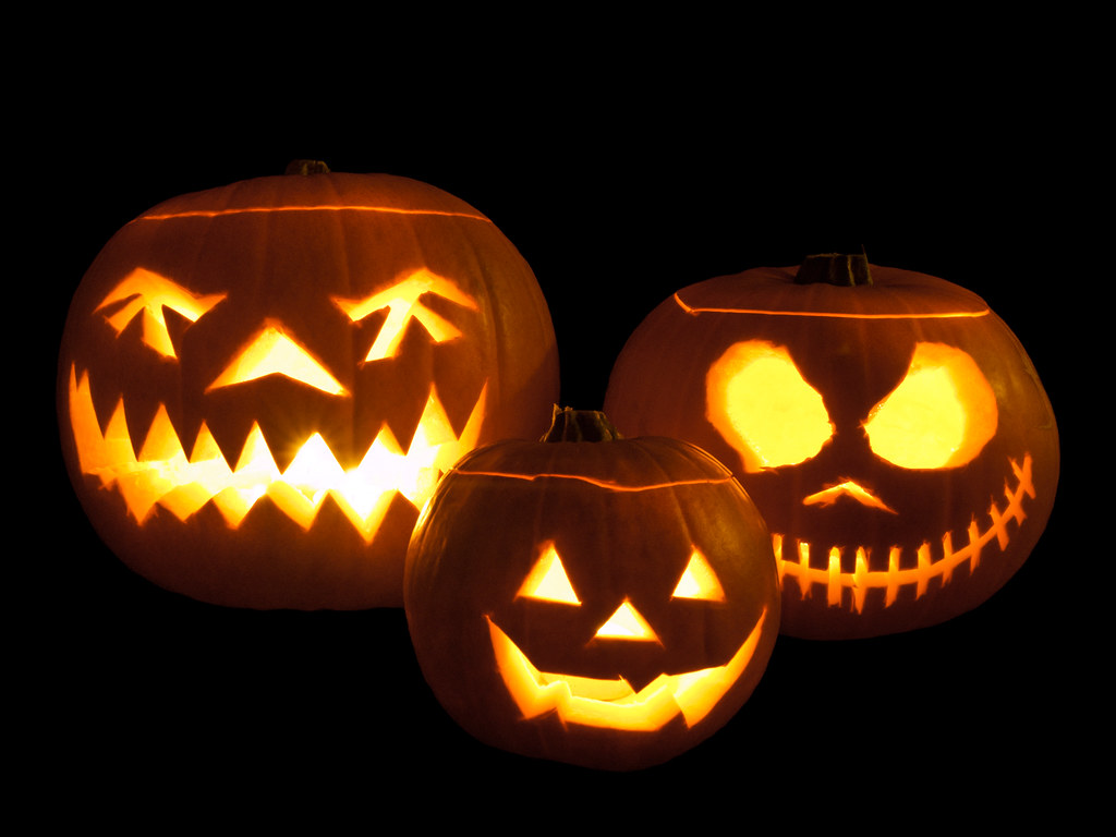 Uncategorized First Jack O Lanterns the og jack o lantern will give you goosebumps it has become a tradition weve held near and dear for hundreds of years carving lanterns probably continue to be family fun tradi