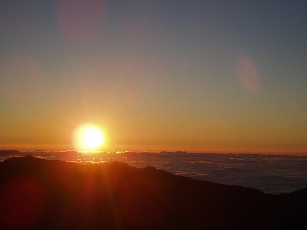 「日の出」の画像検索結果