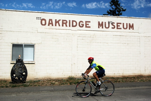 Cycle Oregon Day 5 -19.JPG
