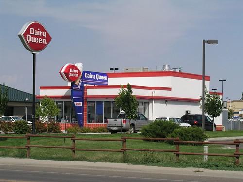 Queen City Restaurant Supply Cincinnati