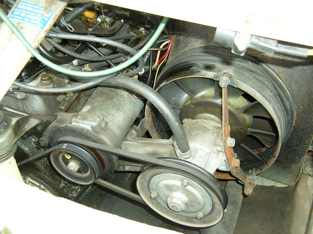 this himself it sold restored mod was interview outlaw why times before owner news fiat resto engine the