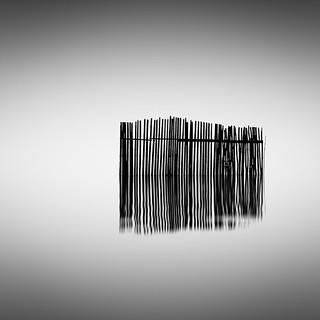 code barre visible sur mon site arnaud bertrande flickr. Black Bedroom Furniture Sets. Home Design Ideas