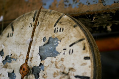 20070609 - Chronometer | by Giandomenico Ricci