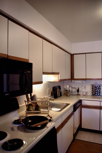 Apartments On Franklin Rd Southfield Mi