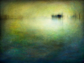 Seascape #19 (Shipside) | by ◦Judex◦