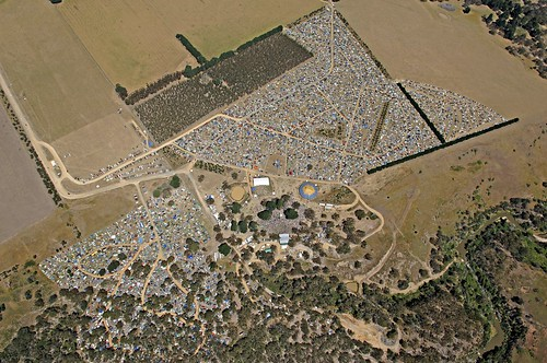 MMF2005.wholesite.aerial.high | by Aunty Meredith