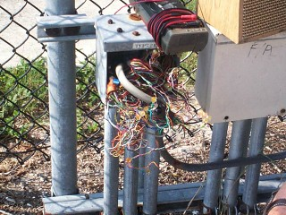 1306388038_1edba0d149 typical intercom junction box wiring located at northmore flickr