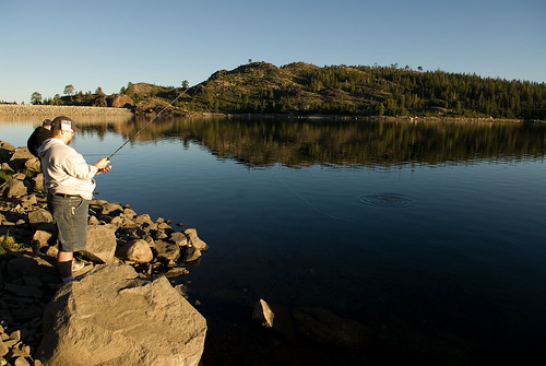 loon lake online dating Parks online reservation.