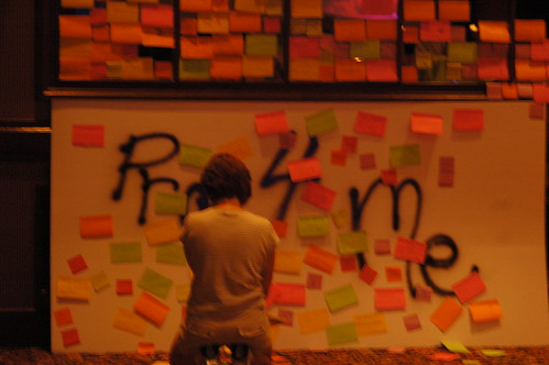 Praying 4 You : Youth 2007 | by gavoweb