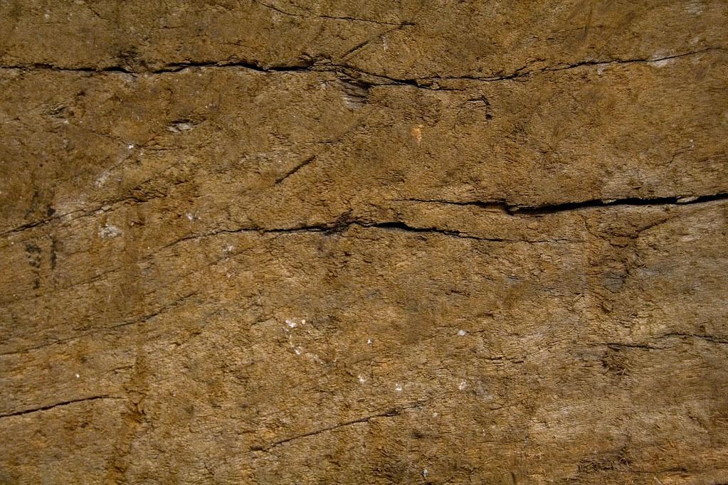 wood block texture by bluetsunami