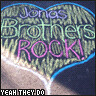 Jonas Brothers rock! | by mpalomo101101