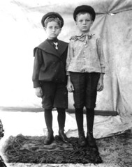 Boys | by State Library and Archives of Florida