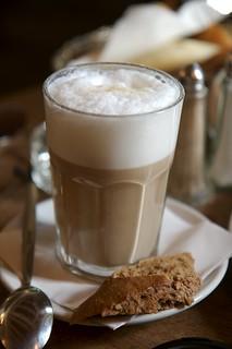 Jay Jay Cafe Hours