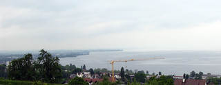 Bodensee | by asmodejs