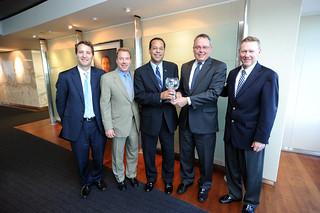 Ethisphere Award 5 Ford Motor Company Flickr