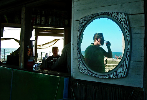 Specchio specchio delle mie brame fabiana flickr - Specchio specchio delle mie brame ...