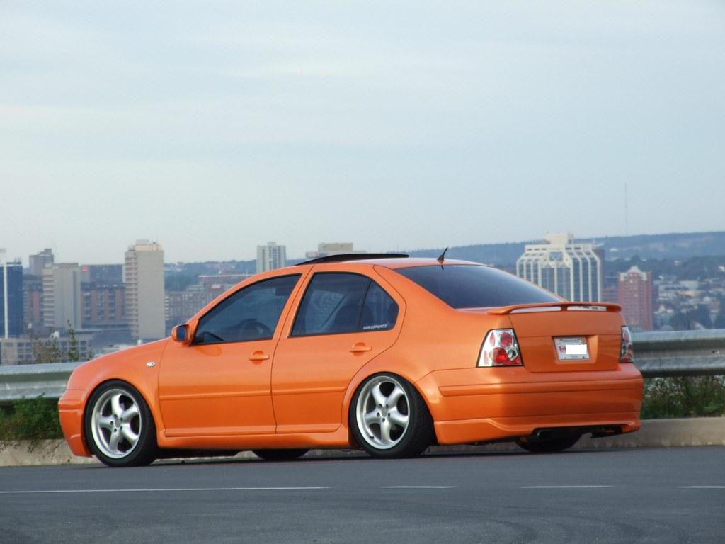 Lamborghini Orange Ppg Paint Code Www Lambocars Comarchive Flickr