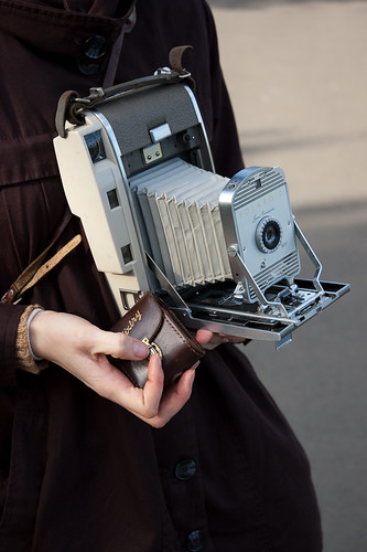 List of Polaroid instant cameras - Wikipedia
