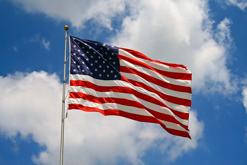 american flag freedom dodge new circle rd lexington ky by. Cars Review. Best American Auto & Cars Review