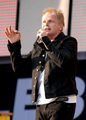 Herbert Groenemeyer | by U2gigs.com