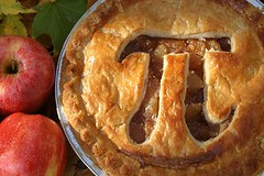 apple pi | by boxchain