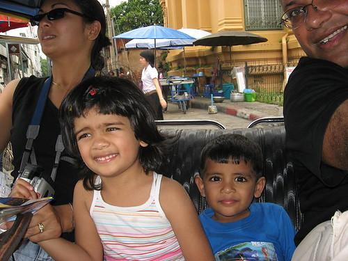 2007-07-24_11-50-41.jpg