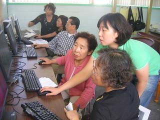 Senior Resource Center Virginia Beach Va