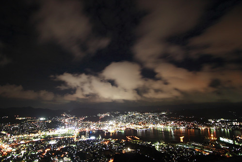 City Illuminations