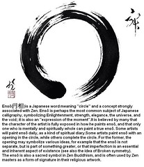 Enso_intro 1 | by LAO TZU - FALLING IN TAO