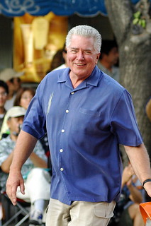 huell howser | by Joits
