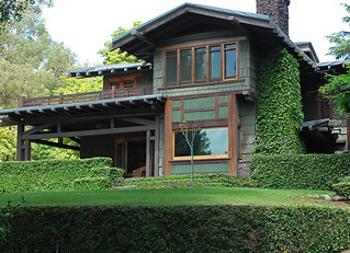 Pasadena craftsman | by The Estate of Things