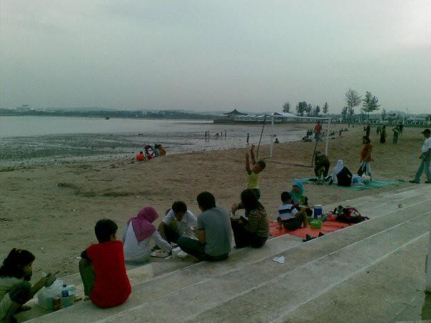 Batamfun Com Traveling The Island