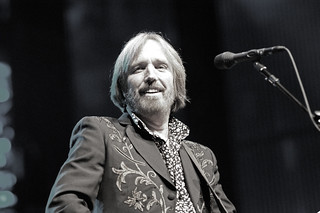 Tom Petty | by musicisentropy