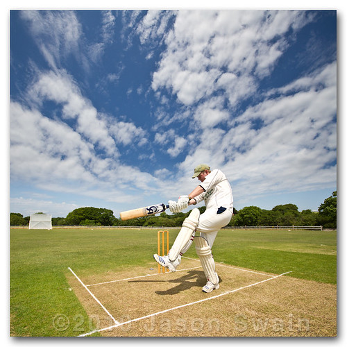 how to hit a cut shot in cricket