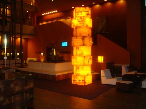 Hotel A Bilbao Booking