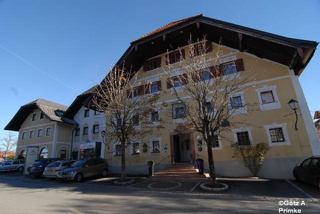 Salzburg Romantik Hotel Gmachl Nov 2010_017
