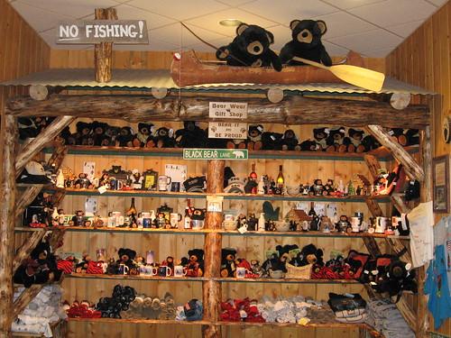 Black Bear Diner Vegas Near Treasure Island