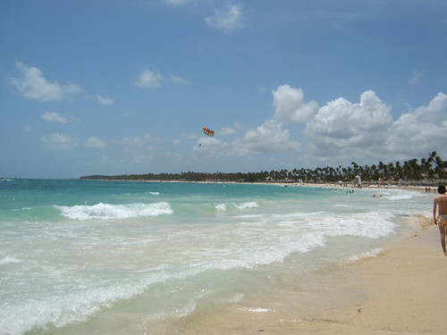 Dominikanische Republik Punta Cana Sterne Hotels