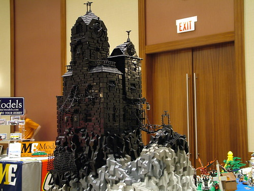 Brickworld 2007 2417 | by BillTheFish