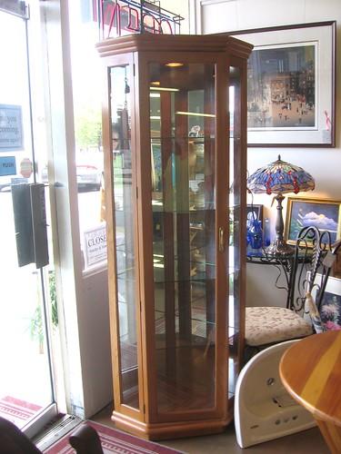 Living Room Cabinet Furniture Designs