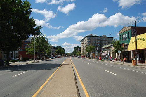 DSC_0233 Mass Ave empty- view from the north | by erica_g