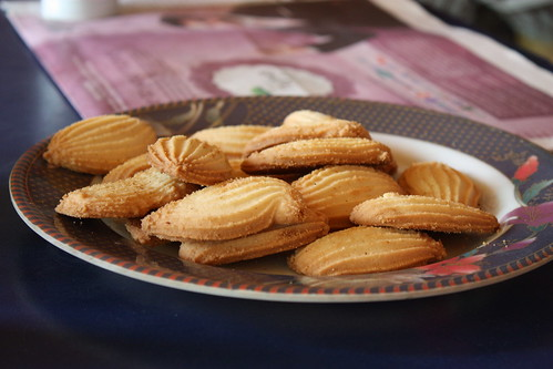 Biscuits | by Adeel Anwer