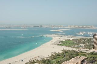 Oasis Beach Hotel Dubai